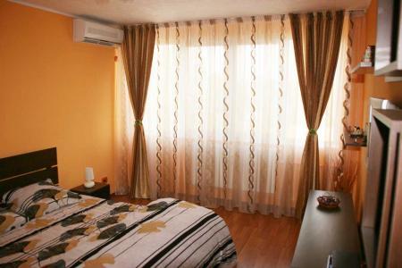 Oferte cazare Cluj Napoca