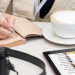 Cum sa scrii articole de calitate pe blog