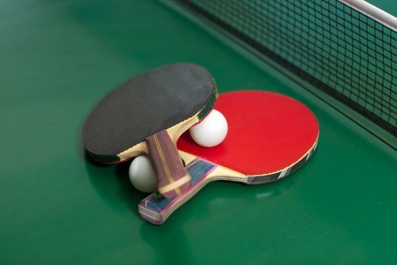 masa tenis de masa
