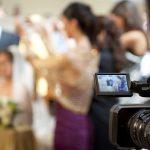 Foto video pentru nunta