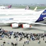 Airbus 320