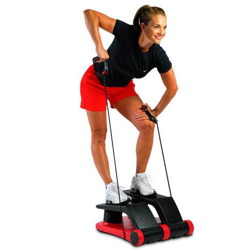 steper aerobic